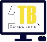 1Tb Computers e Softwares ltda